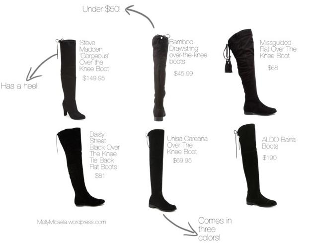 otk boots edited