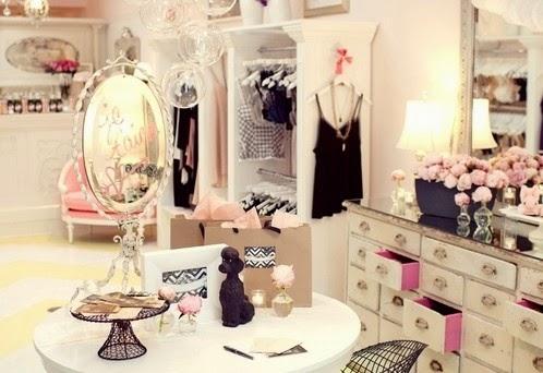 dream-closet-2