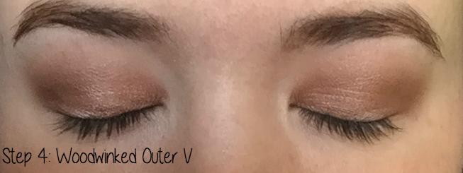 bday makeup 4