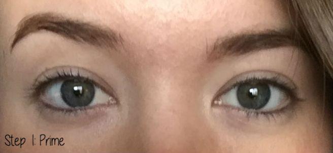bday makeup1