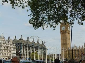 london ireland 3