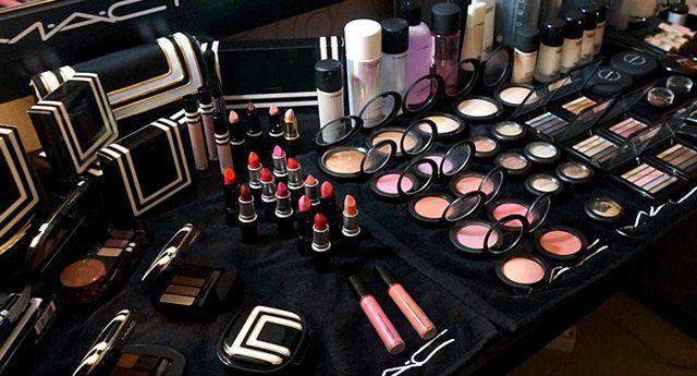 makeup sales 3