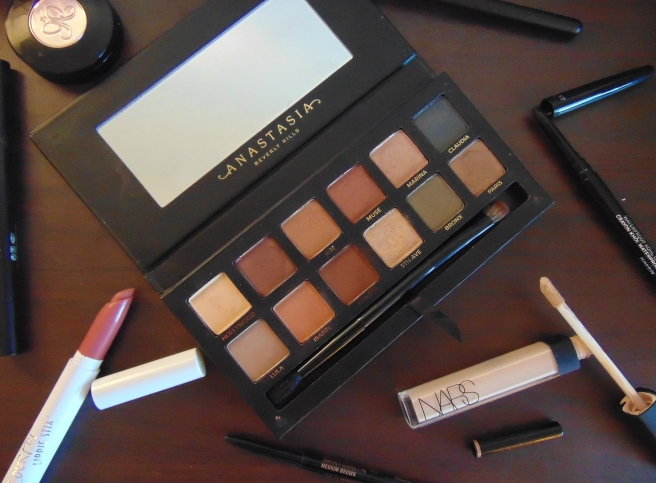 fall 2016 makeup.jpg