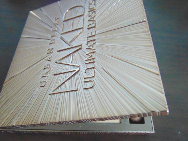 ud-ultimate-naked-4