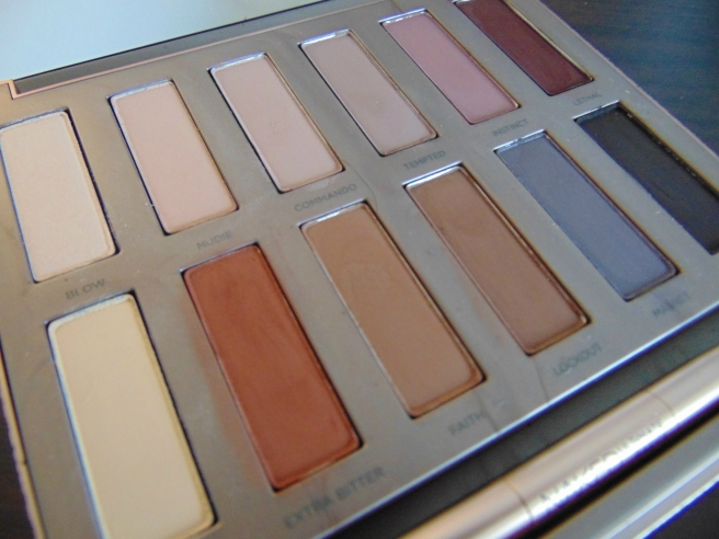 ud-ultimated-naked-5