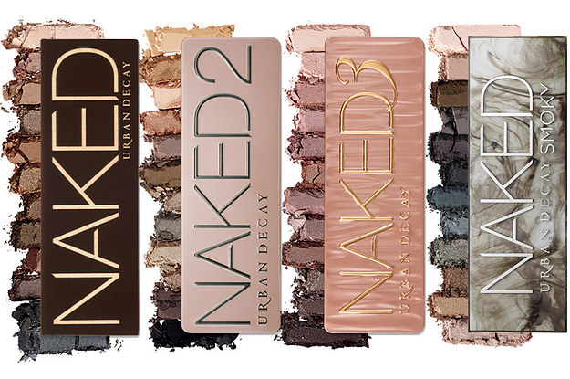 naked-palette-on-sale-2-31505-1448397776-28_dblbig