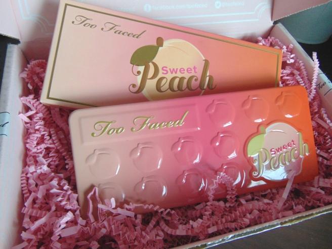 sweet-peach-5