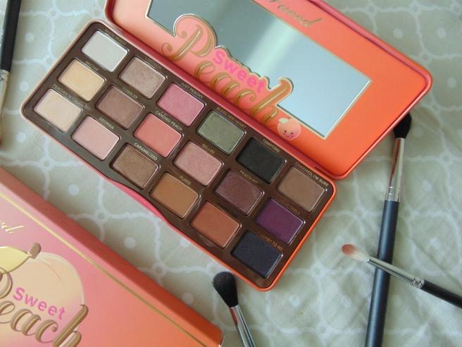 sweet-peach-9