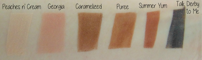 sweet-peach-swatches-3
