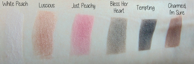 sweet-peach-swatches