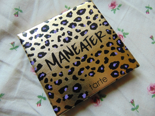 maneater-3