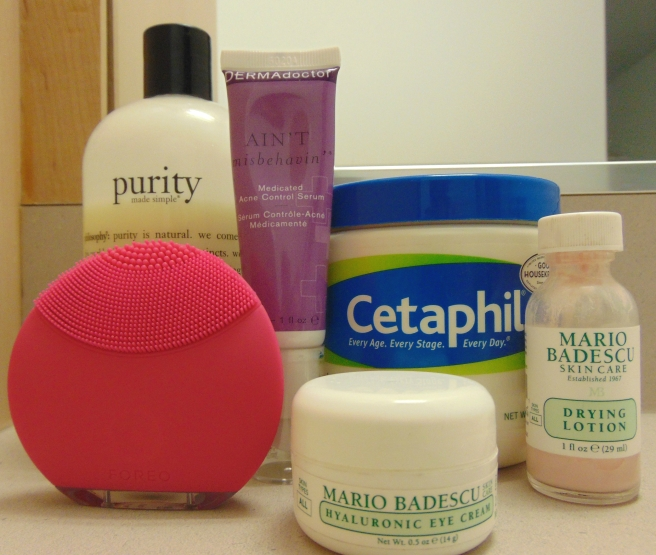 nighttime-routine-2